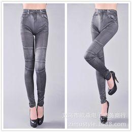 Model Apparel Amp Accessories Gt Clothing Gt Pants Gt Linen Pants