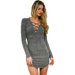 d s long dress 63