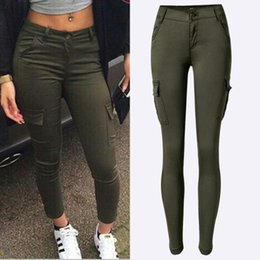 Discount Women Plus Size Popular Jeans | 2017 Women Plus Size