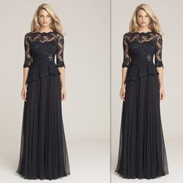 Mother Bride Dresses Summer Made China Online - Mother Bride ...