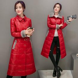 Discount Designer Down Leather Jacket | 2017 Designer Down Leather