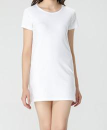 Girls Plain Long Sleeve Dress Online  Girls Plain Long Sleeve ...