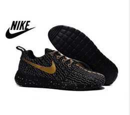 nike factory outlet online shopping