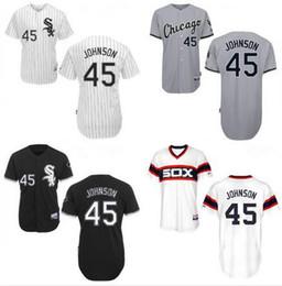 Discount Michael Jordan White Sox Jersey | 2016 Michael Jordan ...