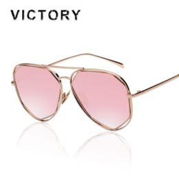 new stylish sunglasses  Men New Stylish Sunglasses Online