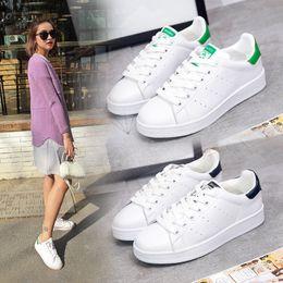 Stan Smith Shoes Fashion