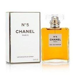 100 Frete grátis! perfume 2015 novo presente de Natal da mulher na caixa de 50 ml cheng C-O-C-O