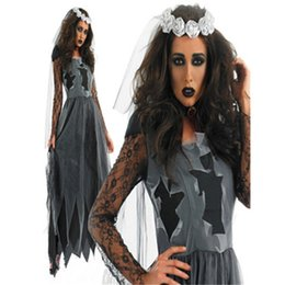 Adult Halloween Zombie Costumes Online Adult Halloween