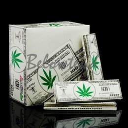 Buy Rolling Papers Online Usa