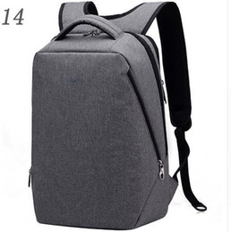 Discount 17 Laptop Bags For Men | 2017 17 Laptop Bags For Men on ...