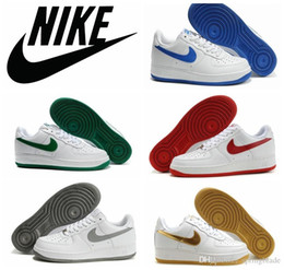 discount nike air force ones