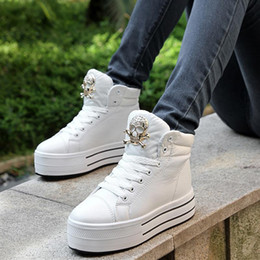 Discount Womens Trendy Shoes | 2017 Womens Trendy Shoes on Sale at ...