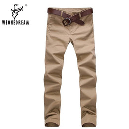 Discount Mens Pants Multicolor | 2017 Mens Pants Multicolor on ...