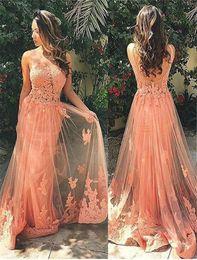 Discount School Formal Dresses | 2017 School Formal Dresses on ...