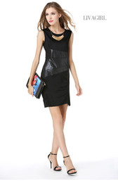 Wear Black Mini Pencil Skirt Online | Wear Black Mini Pencil Skirt ...