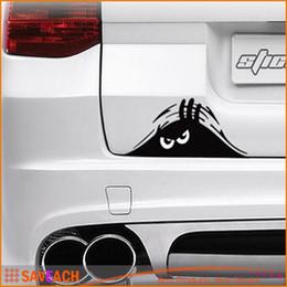 Auto Graphics Vinyl Wholesale Online Auto Graphics Vinyl - Auto graphics for car
