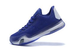 new 574 Basketball