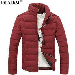 Cheap Quilted Jackets Suppliers | Best Cheap Quilted Jackets ...