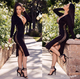 Boutique Bandage Dresses Online | Sexy Boutique Bandage Dresses ...