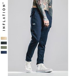 Discount Loose Fit Khaki Pants | 2017 Loose Fit Khaki Pants on ...