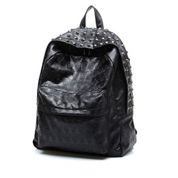 Discount School Backpacks For Girls | 2016 Cute Girls Backpacks ...