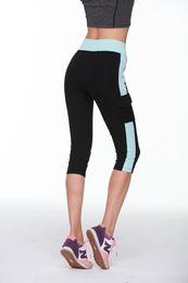 Discount Cheap Yoga Pants Women | 2017 Women S Cheap Yoga Pants on ...