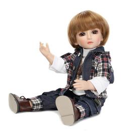 Best Kids Clothing Designs Online | Best Kids Clothing Designs for ...