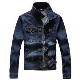 Discount Denim Jackets Sale Men | 2017 Denim Jackets For Men Sale