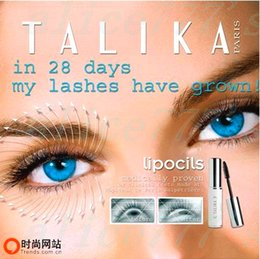 Grow Eyelashes Products Suppliers | Best Grow Eyelashes Products ...