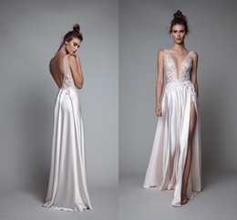 Long Cream Prom Dresses Online | Long Cream Prom Dresses for Sale