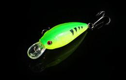 fishing lures bulk online | fishing lures bulk wholesale for sale, Fishing Bait