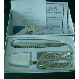 Wholesale UVB nm UV phototherapy lamp vitiligo psoriasis dermatitis narrow band nm UVB w lamp KN4003BL PL S W p tube