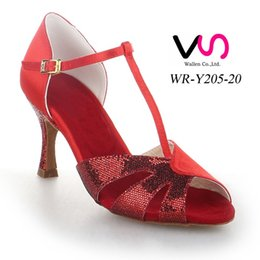 Discount Size 11 Red Chunky Heels | 2017 Size 11 Red Chunky Heels ...
