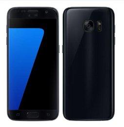 Goophone S7 MTK6592 Octa core a 64 bit 4G LTE 3G RAM Android ROM 64G 6.0 indicati telefoni cellulari 4G LTE intelligenti