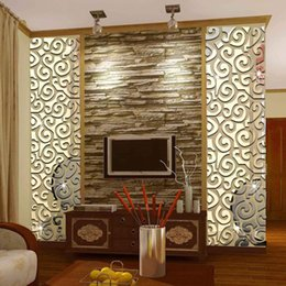 Islamic Home Decoration islamic wall decor photo detailed about islamic wall decor Acrylic Mirror 3d Wall Stickers 3700x7559inch Living Home Decoration Modern House Diy Wall Sticker Wallpaper Islamic Wall Stickers