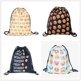 Emoji Bookbags Online | Emoji Bookbags for Sale