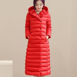 Discount Womens Light Down Coats | 2017 Womens Light Down Coats on