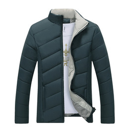 Discount Very Warm Coats For Winter | 2017 Very Warm Coats For ...