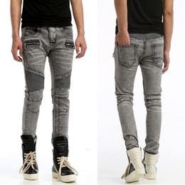 Mens Skinny Stretch Jeans Sale Suppliers | Best Mens Skinny ...