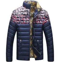 Discount Mens Slim Down Jacket   2017 Mens Slim Fit Down Jacket on ...