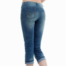 Cheap Seven Jeans 28 | Free Shipping Seven Jeans 28 under $100 on ...