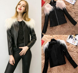 Discount Sell Fur Coats | 2017 Sell Vintage Fur Coats on Sale at ...