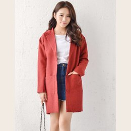 Cheapest Red Coats Online | Cheapest Red Coats for Sale