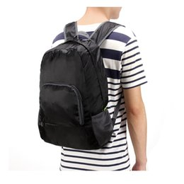 Small Sport Backpack Online | Small Sport Backpack for Sale