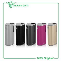 Best menthol electronic cigarette review