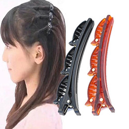 Marvelous Discount Hair Pin Bump 2017 Hair Pin Bump On Sale At Dhgate Com Short Hairstyles Gunalazisus