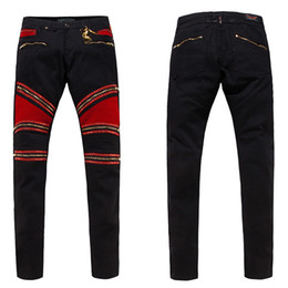 Discount Black Skinny Jeans Cheap | 2017 Cheap Black Skinny Jeans ...