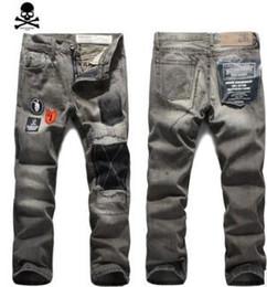 Scratch Jeans Pants For Men Online | Scratch Jeans Pants For Men ...
