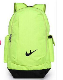 online shopping 2017 Fashion New Men s Women s Backpack School bag Teenagers Casual Travel bags Schoolbag Sport bag shoulder bag