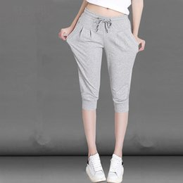 Loose Fit Womens Pants Online | Loose Fit Womens Pants for Sale